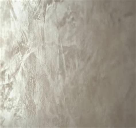 images about venetian plaster on pinterest and walls idolza firenze fine marmorino lime venetian plaster plaster