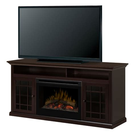dimplex hazelwood gds25 1388dr electric fireplace media