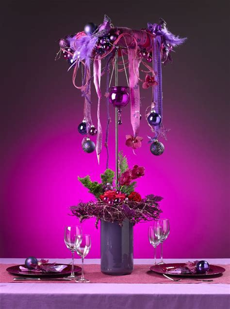 How To Learn Decoration by 15 Best Images About Floral Design On