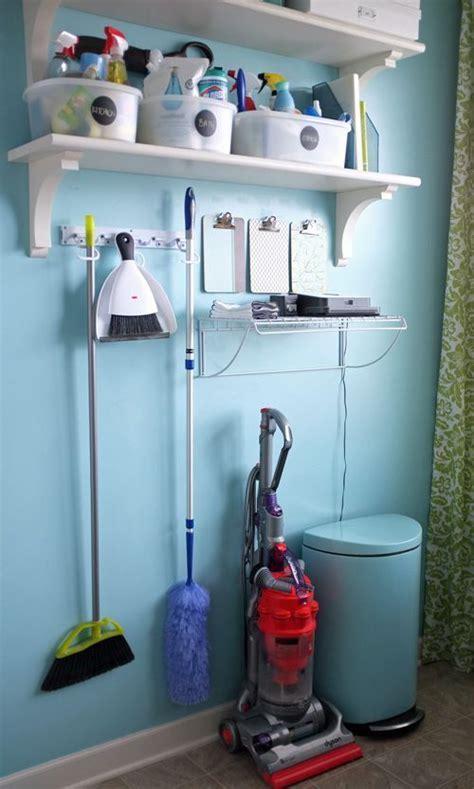arrange a room tool best 25 cleaning closet ideas on pinterest organizing