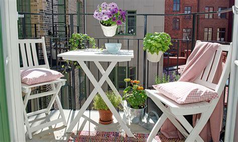 idee per arredare un terrazzo 8 idee per decorare e arredare un terrazzo anche mini in