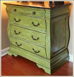faux painting furniture ideas great cottage style decorating ideas especially if you re