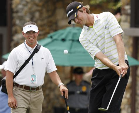 sean o hair golf swing canadian sean foley a rising star among pga tour coaches
