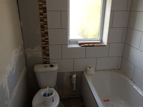 refit bathroom cost bathroom refit cost cost to tile a shower top bathroom