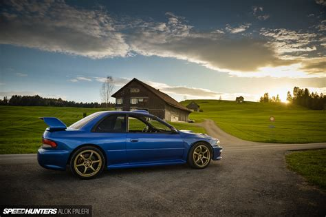 subaru engine wallpaper jdm speedhunters subaru subaru impreza wrx sti car
