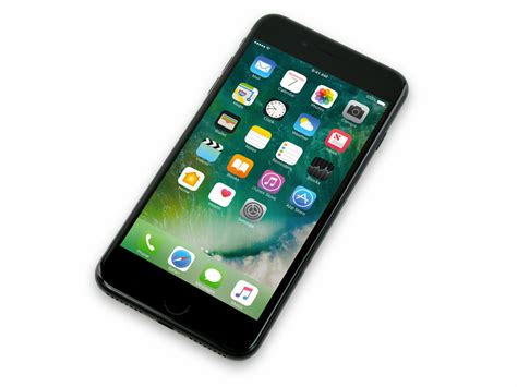 apple wallpaper not showing up iphone 7 plus repair ifixit