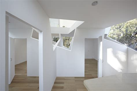 playful interior walls interior design ideas