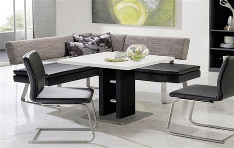 kitchen corner dining sets ashley furniture breakfast