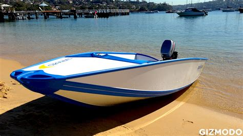 speed boats for sale in bangladesh bfintl bangladesh s leading company for fibreglass boats