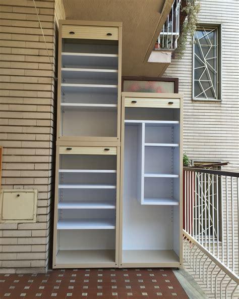 armadi e armadi genova armadi per esterno genova design casa creativa e mobili