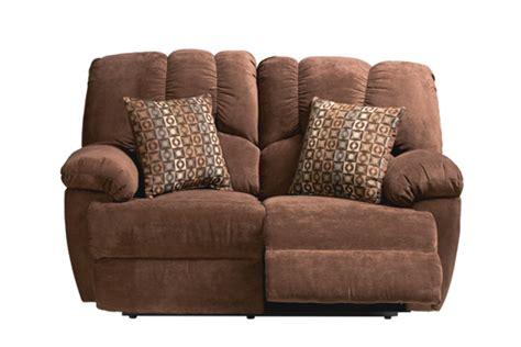 skyline loveseat skyline reclining sofa loveseat