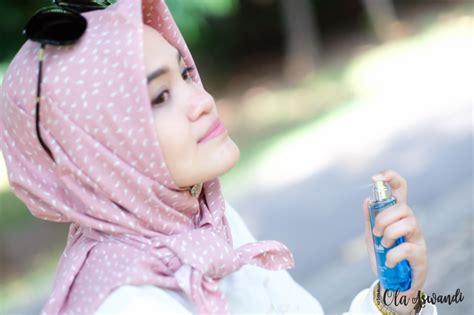 Parfum Vitalis Di Indo review vitalis eau de cologne femme chic ola aswandi