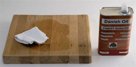 woodwork danish oil  wood  plans