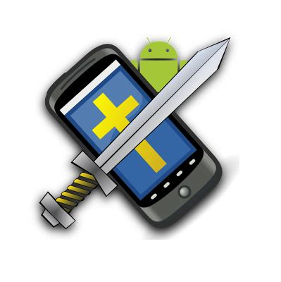 e sword android 28 images e sword para android andr
