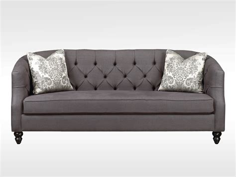sofa clearance toronto sofa outlet toronto fundas sof 225 oultlet liquidaci 243