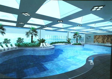 indoor outdoor pool covered swimming pools design awesome