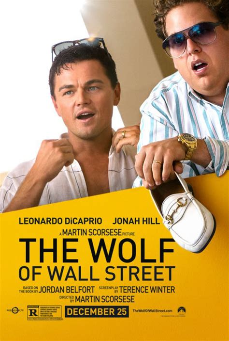 best wall street movies the wolf of wall street 2013 review and or viewer