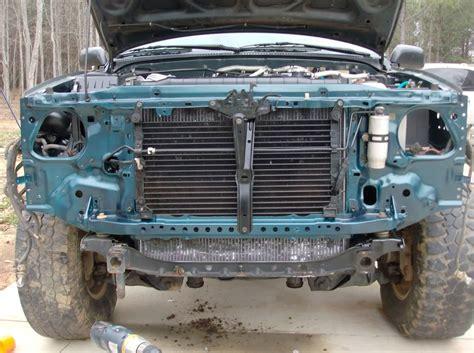 2008 toyota tundra change 2009 toyota tundra coolant change e10c 50 1996 1999