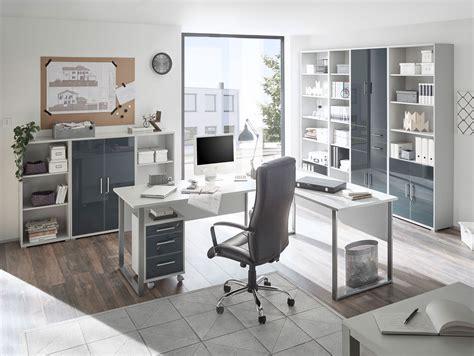 Regal Grau Lackieren by Office Deluxe B 252 Roschrank Regal Grau Graphit Lackiert