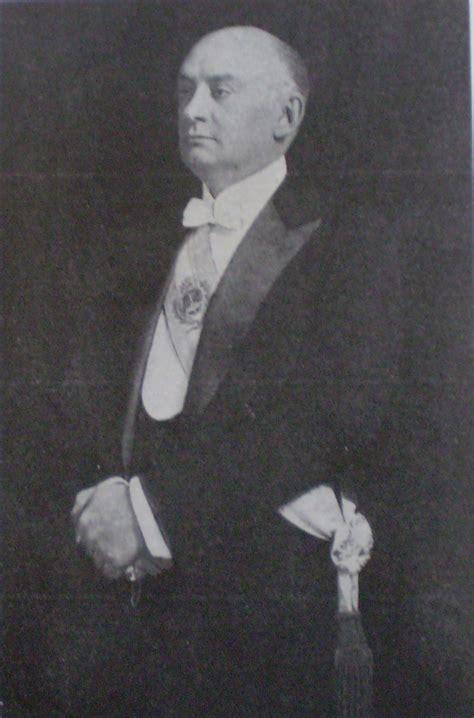 La Biografia De Marcelo T De Alvear | file marcelo t de alvear jpg wikipedia