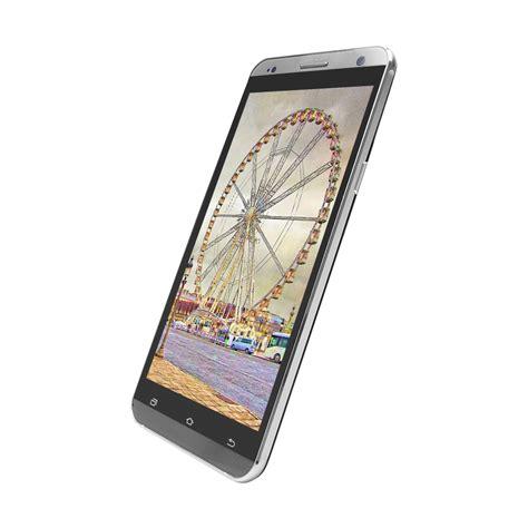 sim card mobile phone made in china oem odm 4 sim card mobile phone buy mobile