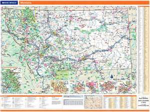 rand mcnally maps for schools images