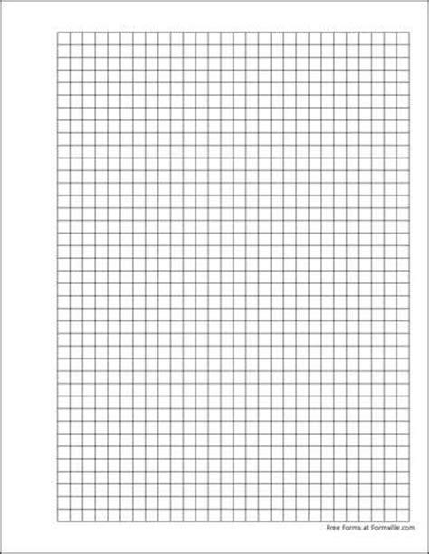 printable graph paper 4 squares per inch free punchable graph paper 4 squares per inch solid black