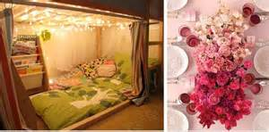 ideas for your room craft ideas for kids room ye craft ideas