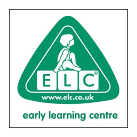 Gift Card Centre - early learning centre gift cards voucherline