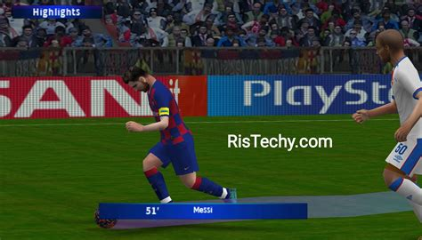 pes  ppsspp psp iso ps camera  android