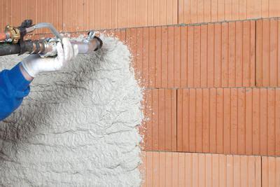 Kalk Sand Putz by Kalk Zement Putz Mit Lehmigem Sand