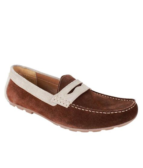 brown and white loafers brown and white loafers 28 images mens comfort driving