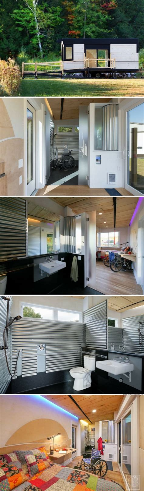 handicap tiny houses best 25 wheelchair r ideas on rs for wheelchairs wheelchair r slope and