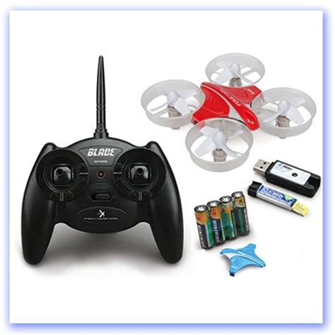 ultra micro ducted fan blade inductrix ultra micro ducted fan quadcopter rtf
