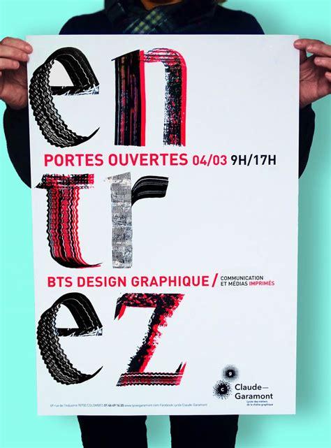 bts design graphisme les 22 meilleures images du tableau calixte patissier