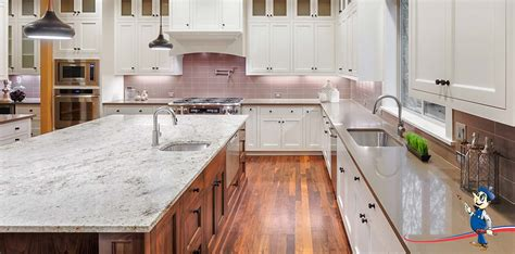 two sinks in kitchen kitchen remodeling why two sinks are better than one