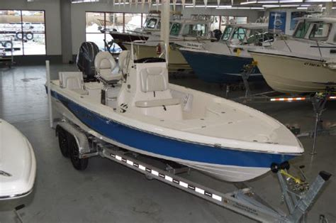 blue wave boats charleston sc blue wave boats for sale yachtworld