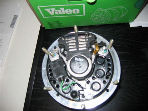 valeo starter solenoid wiring diagram get free image
