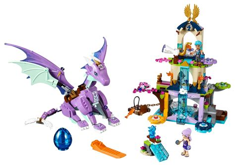 lego elves 1000 images about lego elves on lego elves