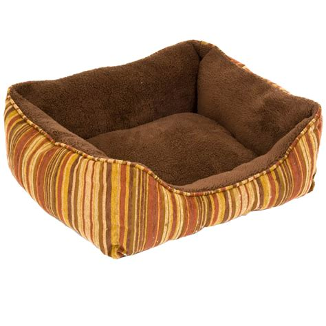 petsmart beds enchanting petsmart dog beds orthopedic petsmart dog beds