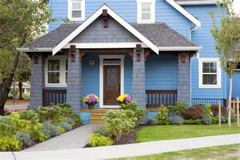 curb appeal on a dime nice houses house and coming home curb appeal looks to get your house sold faster tips and