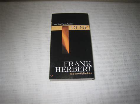 Dune Dune Chronicles Book 1 dune chronicles by frank herbert books 1 6 sand image