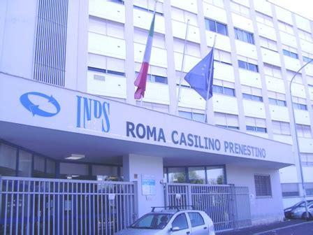 offerte auchan porte di roma volantino metro roma la rustica scorri per le altre