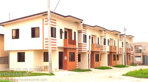 www pag ibig housing loan ofw housing loans www pag ibig housing loan