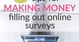 Answering Surveys For Money Safe - real tips for new moms to sleep better feel better enjoy life
