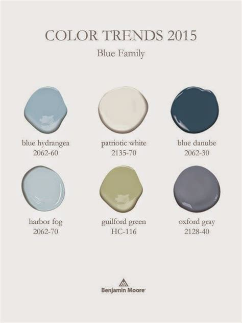 benjamin moore color of the year memes 28 2015 paint colors of the year sportprojections com