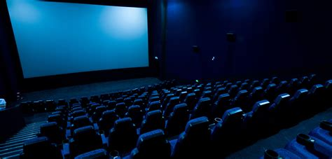 film cine a top 10 clean family movies to watch in 2016