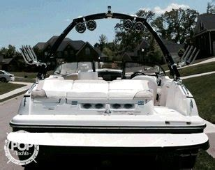 deck boat knoxville tn 2013 bayliner 215 deck knoxville tn for sale 37938