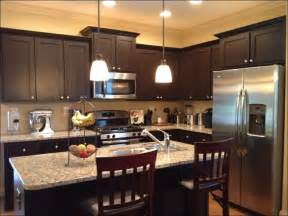 Rta Shaker Kitchen Cabinets Kitchen Backsplash For Black Cabinets White Shaker Kitchen Cabinets Formica Kitchen Cabinets