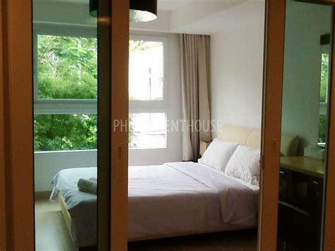 cheap  bedroom apartment  rent  phuket town phuketrenthousecom